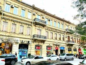 La Casa Sahil Hotel
