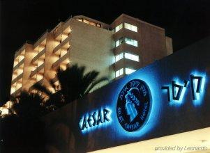 Caesar Premier Eilat