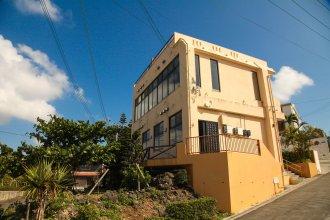 First Street Okinawa Yomitan-son Oceans