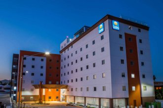 Comfort Inn And Suites Los Cabos