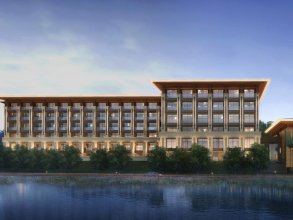Grand Skylight International Hotel Pingshan