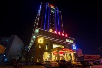 Shenzhen Delin Hotel