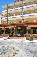 Lydia Hotel