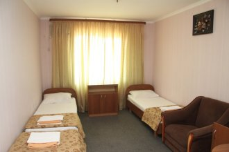 Edelvejs Mini-Hotel