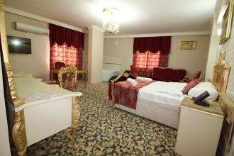 Grand Altundag Hotel