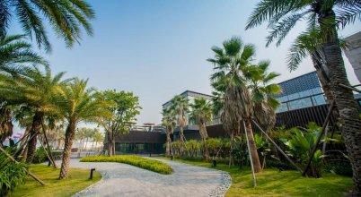 Shenzhen Bay Breeze Resort