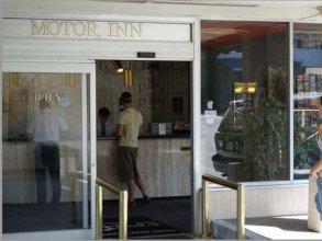 Paul\'S Motor Inn