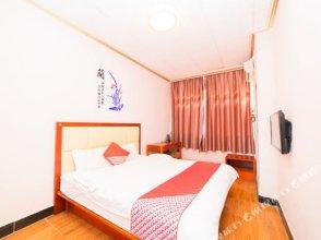 Zhongshan hotel(guangdong pharmaceutical college zhongshan campus store)