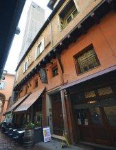 Tourist House Bologna