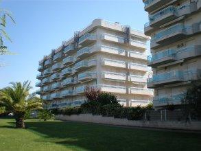 Apartamentos Larimar - Families Only