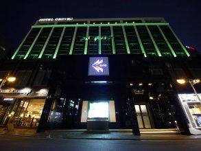 Hotel Centro