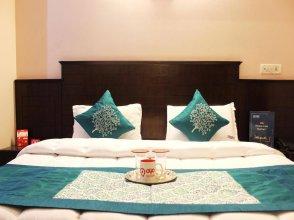 Hotel Hindustan