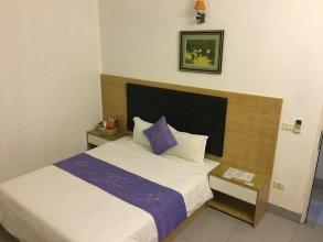 Hotel Hoang Gia