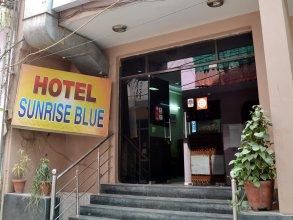 Hotel Sunrise Blue