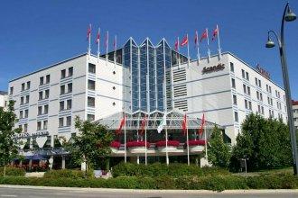 Scandic Jyvaskyla Hotel