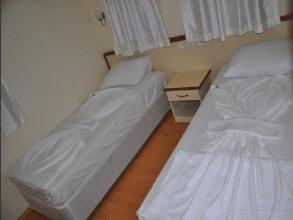 Memory Apart Hotel