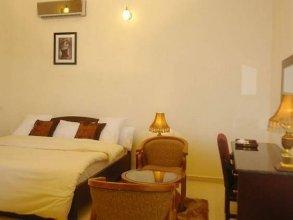 Mangel Hotel and Suites