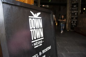 Downtown Beds - Hostel