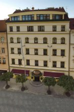 Hotel Louren