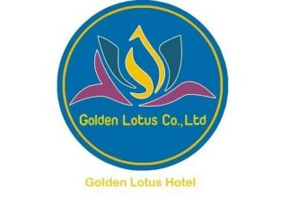 Golden Lotus Hotel
