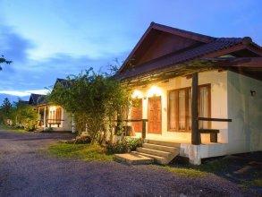 Bangyai Buri Resort