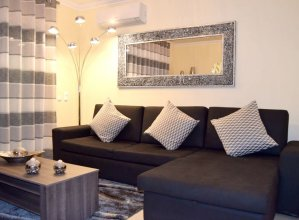 House With 2 Bedrooms in Albufeira, With Shared Pool, Terrace and Wifi