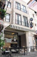 Centrum Suites Istanbul