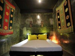 W Hostel Boracay