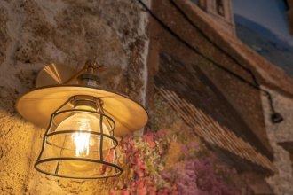 FM Premium Luxury 2-BDR Apartment - Sofia Dream Apartments