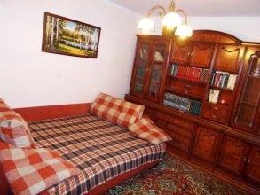 Apartment Na Maloy Tulskoy