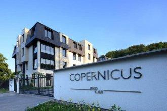 Apartinfo Apartments - Copernicus