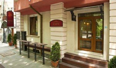 Sofia Residence Boutique Hotel
