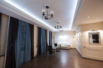 Grandvill Apartments