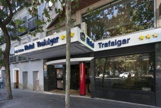 Hotel Trafalgar