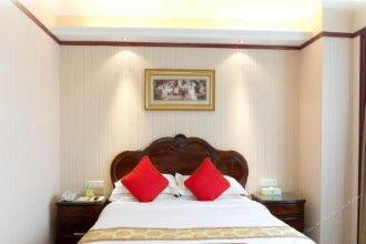 Vienna Hotel Shenzhen Minzhi Branch