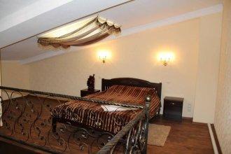 Отель Медуза