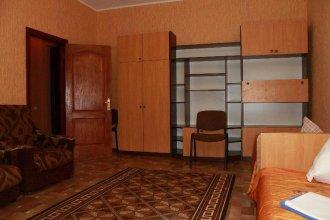 Ekos Osvity St. Hotel