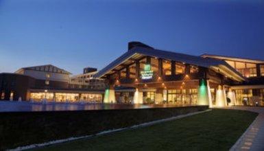 Club Med Joyview Beijing Yanqing Resort