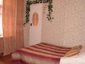 Mini Hotel Vuoksa