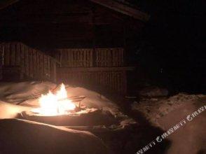 Arctic Cabins - Vestvatn