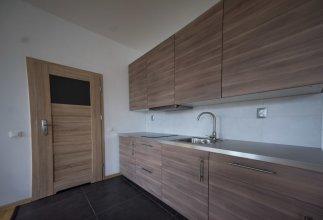 Balladyna Apartament
