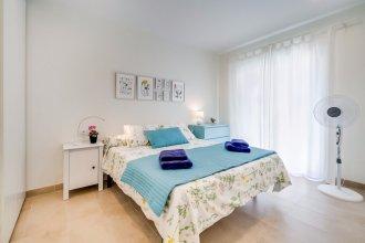 Apartamento Vivalidays Josep