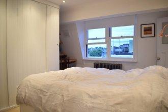 1 Bedroom Flat in Camden