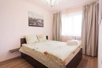Odessa Rent Service Apartments at Sea-side