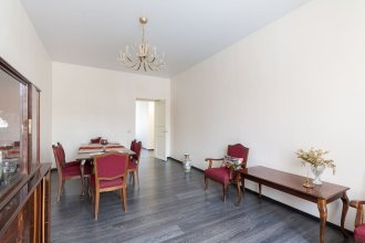 Nice flat on LeninskyApartments