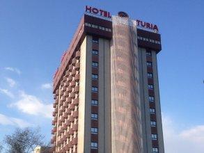 Turia Hotel