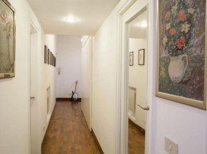 Casa Monti 41