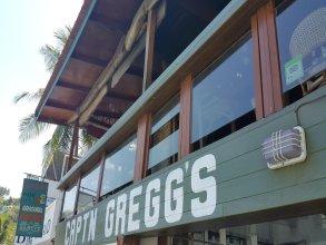 Capt'n Gregg's