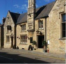The Court House Inn