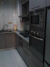 ACME Serviced Apartment